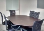 Oficinas virtuales en puntos estratÉgicos de cdmx