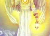 ángeles de la salud