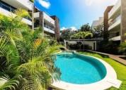 Increible penthouse en aldea zama 3 dormitorios