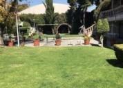 Terreno barrio nino jesus cruz verde 1655 m2