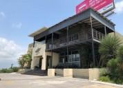 Local comercial en avenida hidalgo 2088 m2