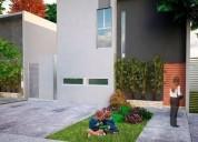 casas residenciales en venta en cholul 2 niveles 3 dormitorios