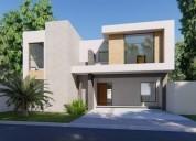 casa en venta residencial valle del nogal saltillo 3 dormitorios 220 m2