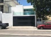 Oficinas en renta en calle 26 en ciudad del carmen campeche