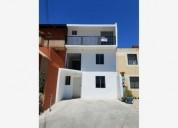 Casa en venta en lomas del rio 3 dormitorios 100 m2