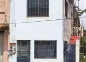 Departamento en venta zona centro de tampico tam 2 dormitorios