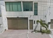Oficinas en renta en san agustin del palmar en ciudad del carmen camp 200 m2
