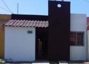 casa sola residencial en venta en colonia centenario ii villa de alvarez colima 2 dormitorios 96 m2