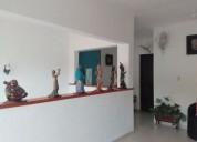 Casa centrica por la salle en acapulco guerrero 6 dormitorios 152 m2