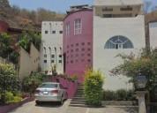venta de casa para remodelar fracc la canada cuernavaca clave 2521 3 dormitorios 382 m2