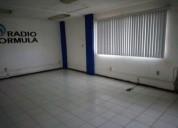 oficinas en renta en veracruz centro ideal para agencia aduanal 300 m2