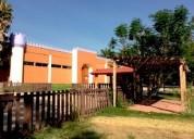 oaxaca 16 para bodegas escuela e industrial comercial 16400 m2