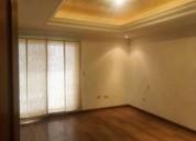 Casa en renta col cumbres elite 5 sector 3 dormitorios 160 m2