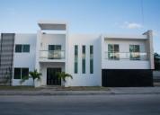 En venta hermosa casa en montecristo