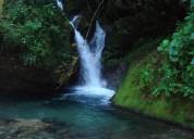 Foto y video profesional ojo de agua
