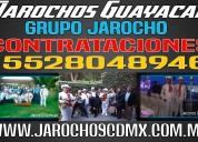 Grupo jarocho en iztacalco | contrataciones  aqui