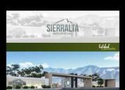 Sierra alta casas en venta 3 dormitorios