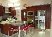 Se renta casa en cancun en supermanzana 19 3 dormitorios 336 m2