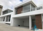 casa nueva en venta hipodromo 2 3 dormitorios