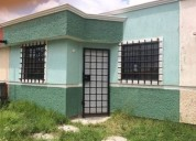 Remate hipotecario para creditos fovissste 2 dormitorios 90 m2