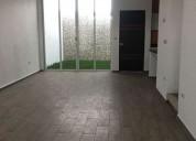 Hermosa casa en venta en colonia santa ana 3 dormitorios 140 m2