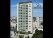 Departamento renta amueblado san jeronimo monterrey nuevo leon 2 dormitorios