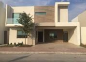 casa residencial en misiones sector viii 3 dormitorios 357 m2