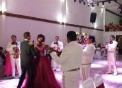 Mariachis en col. exhacienda del rosario 46112676