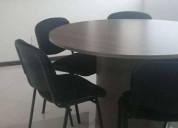 Excelente oficinas en renta en benito juárez