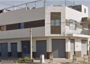 Excelente edificio en remate bancario 322 m² m2