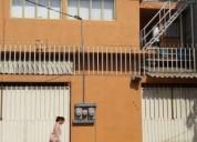 Excelente casa para oficinas consultorios clinica taller 382 m² m2