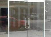 Local comercial zona centro de tecoman 240 m² m2, contactarse.