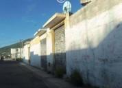 Excelente locales en esquina san juan del rio 104 m² m2