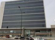 Venta oficina bodega en nouvalia 102 m² m2, contactarse.