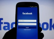ContraseÑas de facebook