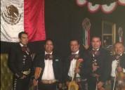 Mariachis en col. piedad narvarte 46112676 mÉxico