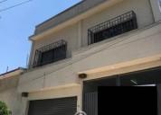 oficinas bodega casa en venta o renta 350 m² m2
