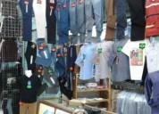 Local comercial lugar exitoso precio accesible en cuauhtémoc