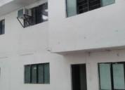 Oriente 37 8 614 m² m2