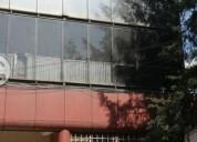 Oficina comercial en venta en san pedro de los 82 m² m2
