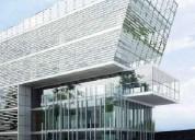 Excelente oficinas en venta san pedro de los pinos 54 m² m2