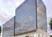 Inversion oficina en col el triunfo en iztapalapa, contactarse.