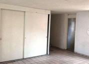 Oficina e 130 m2.