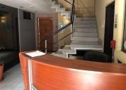Tintoreto venta de oficinas 102 m² m2