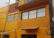 Local en venta 28 m² m2