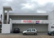 Excelente local comercial en san luis potosí