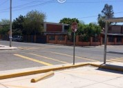 En venta locales en area comercial en av jalisco en mexicali