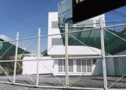 Edificio centro 520 m² m2