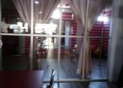 Centro deportivo 963 m² m2