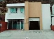 Venta de local comercial en venta en valle dorado 375 m² m2